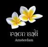 Paon Bali Amsterdam